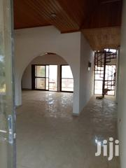 3 Bedroom Apartment For Rent. | Houses & Apartments For Rent for sale in Greater Accra, Teshie new Town