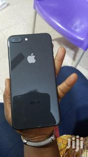 Apple iPhone 8 Plus 32 GB Black | Mobile Phones for sale in Greater Accra, Adenta Municipal