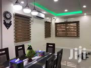 First Class Modern Window Blinds Curtains | Windows for sale in Greater Accra, Cantonments