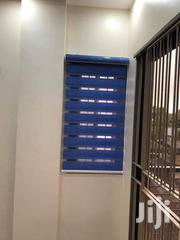 High Grade Office/Home Window Blinds Curtains | Windows for sale in Greater Accra, Adenta Municipal