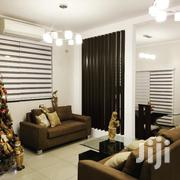 Window Curtain Blinds for Homes | Home Accessories for sale in Greater Accra, Airport Residential Area
