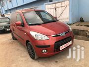 Hyundai i10 2009 | Cars for sale in Greater Accra, Dansoman