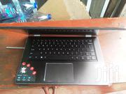 Laptop Lenovo 4GB Intel Core M HDD 500GB | Laptops & Computers for sale in Greater Accra, Accra Metropolitan