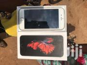 Neat iPhone 6s | Mobile Phones for sale in Upper West Region, Lawra District
