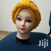 Turban Caps | Clothing Accessories for sale in Greater Accra, East Legon