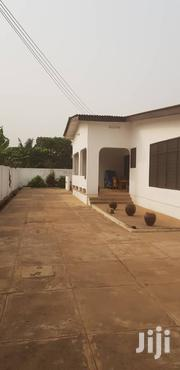 4bedroom Self Contain | Houses & Apartments For Rent for sale in Greater Accra, Achimota