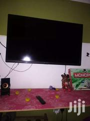 Nasco 40 Inches TV | TV & DVD Equipment for sale in Greater Accra, Okponglo