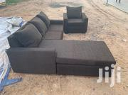 Italian Sofa Free Delivery ❤ | Furniture for sale in Greater Accra, Airport Residential Area