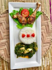 Budget Friendly Caterers | Party, Catering & Event Services for sale in Greater Accra, Adenta Municipal