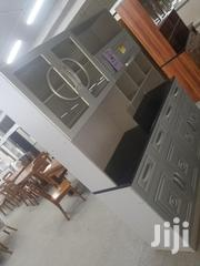Kitchen Cabinet | Furniture for sale in Greater Accra, Ashaiman Municipal