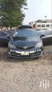 Toyota Camry Spider   Cars for sale in Greater Accra, Achimota