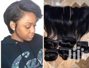 Quantity And Affordable Hair | Hair Beauty for sale in Greater Accra, Darkuman