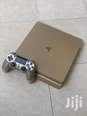 One Terabyte Ps4 Slim For Sell With 11games On It | Video Game Consoles for sale in Greater Accra, Accra new Town