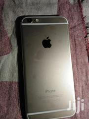 New Apple iPhone 6 64 GB Gold | Mobile Phones for sale in Central Region, Awutu-Senya