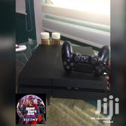 Ps4 With Fifa20 | Video Game Consoles for sale in Greater Accra, Accra Metropolitan
