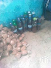 Nyame Ehyirado Herbal Center | Sexual Wellness for sale in Western Region, Mpohor/Wassa East