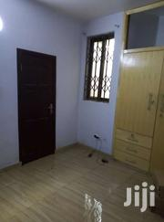SINGLE ROOM SELF CONT TO LET | Houses & Apartments For Rent for sale in Eastern Region, East Akim Municipal