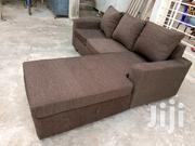 Italian Sofa Free Delivery ❤ | Furniture for sale in Greater Accra, Kwashieman