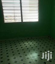 Chamber And Hall Self Contain For Rent At Adenta Barrier For 1year | Houses & Apartments For Rent for sale in Greater Accra, Adenta Municipal