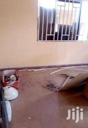 Single Room S/C@Dzorwulu | Houses & Apartments For Rent for sale in Greater Accra, Dzorwulu