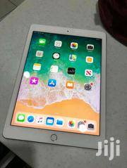 New Apple iPad Air 2 128 GB Gray | Tablets for sale in Volta Region, Ho Municipal