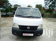 Nissan Caravan | Buses & Microbuses for sale in Greater Accra, Accra Metropolitan