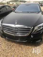 Mercedes-Benz MB100 2018 Black | Cars for sale in Greater Accra, East Legon