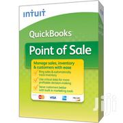 Quickbooks Point Of Sale Pro | Store Equipment for sale in Greater Accra, Kokomlemle