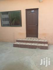 Chamber N Hall S/C 1yr@Mile 11 | Houses & Apartments For Rent for sale in Greater Accra, Ga South Municipal