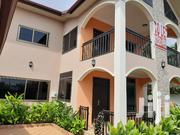 Exec 5 Bedroom House at Abelemkpe   Houses & Apartments For Rent for sale in Greater Accra, Abelemkpe