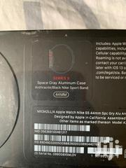 Apple Series 5 | Smart Watches & Trackers for sale in Greater Accra, Dansoman