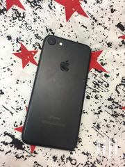 iPhone7 | Mobile Phones for sale in Greater Accra, Alajo