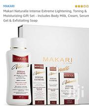 Makari Naturalle Intense Extreme | Skin Care for sale in Greater Accra, Achimota