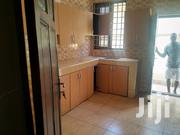 3bedroom House 4rent at Golf City   Houses & Apartments For Rent for sale in Greater Accra, Tema Metropolitan