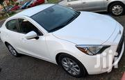 New Toyota Yaris 2017 White   Cars for sale in Greater Accra, Cantonments