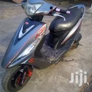 Kymco 2014 Black | Motorcycles & Scooters for sale in Greater Accra, Tesano