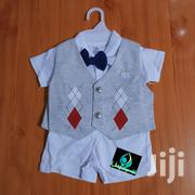 Baby Outfit | Children's Clothing for sale in Greater Accra, Adenta Municipal