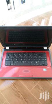 New Laptop HP Envy Dv6 8GB Intel Core i3 HDD 500GB | Laptops & Computers for sale in Volta Region, Ho Municipal