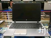 New Laptop HP Envy Dv4 8GB Intel Core i5 HDD 500GB | Laptops & Computers for sale in Volta Region, Ho Municipal