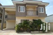 4 Bed Room House With Boys Quarters for Rent at East Legon   Houses & Apartments For Rent for sale in Greater Accra, East Legon