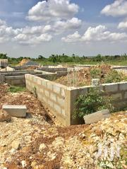 Lands In Ghana,- Afienya Real Estate Plots | Land & Plots For Sale for sale in Greater Accra, Ashaiman Municipal
