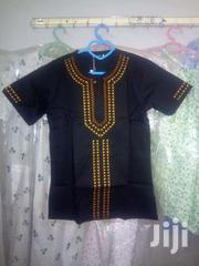 Shirts (Men)   Clothing for sale in Greater Accra, Nungua East