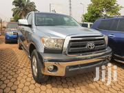 New Toyota Tundra 2010 Silver | Cars for sale in Ashanti, Kumasi Metropolitan