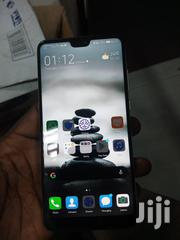 New Huawei P20 64 GB Gold | Mobile Phones for sale in Greater Accra, Achimota