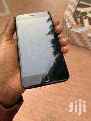 Apple iPhone 7 Plus 32 GB Black | Mobile Phones for sale in Greater Accra, Ga East Municipal