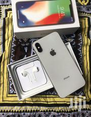 New Apple iPhone X 256 GB | Mobile Phones for sale in Greater Accra, Accra Metropolitan