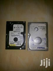 Hard Drive For Sale | Computer Hardware for sale in Greater Accra, Osu