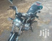 Jincheng JC 150 T 2019 Black | Motorcycles & Scooters for sale in Central Region, Cape Coast Metropolitan