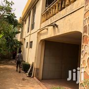 7 Bedroom Storey Mansion | Houses & Apartments For Rent for sale in Greater Accra, Ga South Municipal