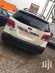 Kia Sorento 2013 White | Cars for sale in Greater Accra, Accra Metropolitan